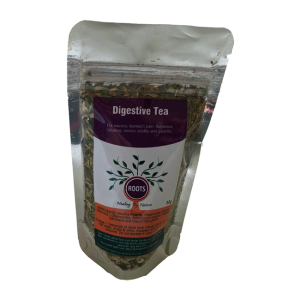 Herbal Tea for Digestion